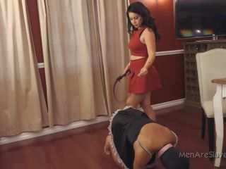 happy femdom feet | Men Are Slaves – Living With Belle, Part 2 –  Mistress Belle  – Foot Slave Training, Foot Fetish | foot massage