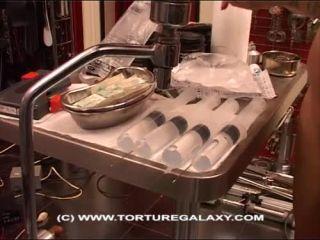 Torture Galaxy / TG2Club Anita 56