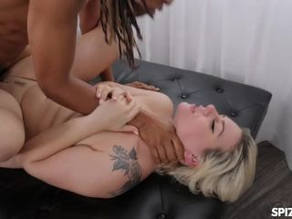Porn online Lacy Lennon, Serene Siren - Cant Be Away From You