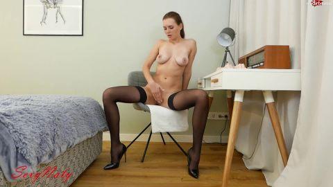 Порно Фетиш Фистинг Онлайн