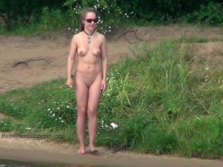 Nudist video 01569