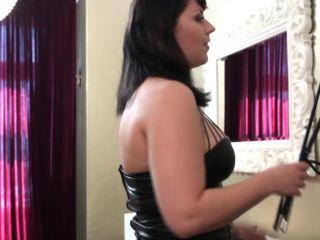 Mistress's New Whips