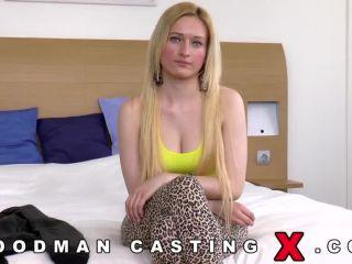 WoodmanCastingx.com- Volkanik casting X-- Volkanik