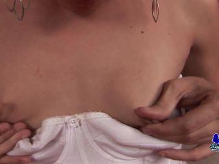 Online shemale video Big Dick Kiki