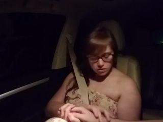 SCARLETTKNIGHTLEY - Loving stepDaughter Confesses Love To stepDaddy F ...