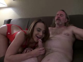 Maria Jade - Just Do It Daddy 2019