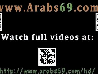 Vanessas arab arabic grandma woman xxx hewife 21 year!