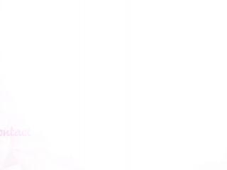 goddess maya liyer  breaking the piggy bank pt3  barefoot