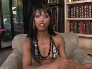 blacked sex pic femdom porn | White Chocolate #3 | big cock | cumshot bible black lesbian | rimmi | bdsm porn anita dark black cock porn | lesbian