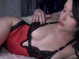 Lady Inara - Valentine's Hate Femdom