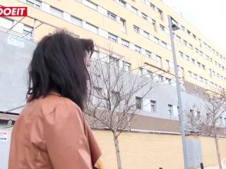 amar guy gets to fuck milf pornstar Suhaila Hard