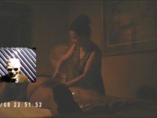 Hidden cra new viet massage girl 1