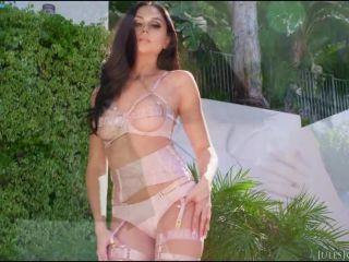 Online Video Ariana Marie – (JulesJordan) – Double Penetrated double penetration