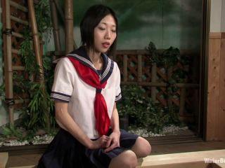 Bondage - Osada Steve and Ageha Asagi