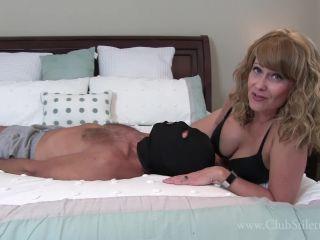 Porn online [Femdom 2019] Club Stiletto FemDom – Bound for Glory. Starring Mistress Kandy [Ass Fetish, Facesitting, Facesit, Face Sit, Face Sitting, Farting, Farts, Asshole Fetish] femdom
