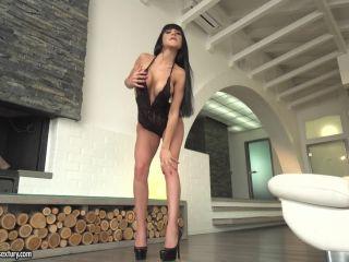 Valentina Ricci (Full HD)