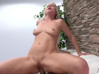 Hot milfs sies are in a perfect shape for some big cock drilling