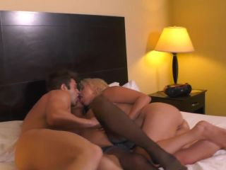 Online video Sally D'Angelo (Auntie and the Kinky cousins pt ll) creampie