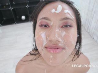 Cumshot Compilation — LegalPorno — 31-3
