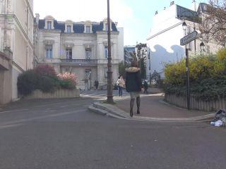 Beatrice EU 38 -