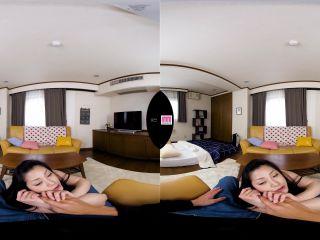 MDVR-057 B - Virtual Reality JAV