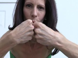 Opinion you free long handjob clips recommend