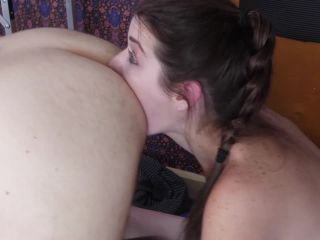 a mouth whores breakfast
