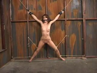 Men dominate Girls, BDSM, Bondage, Torture, Whips, Spank