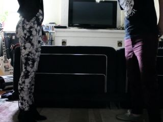 Ballbusting Collection FullHD 119