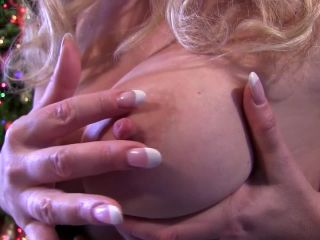 Online Tube Anastasia Pierce in A Load Of Titts - femdom