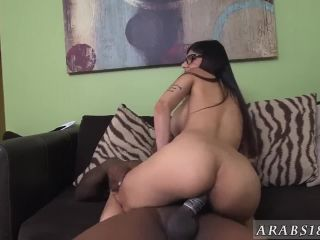 Xxx arab hot actor first t mia khalifa