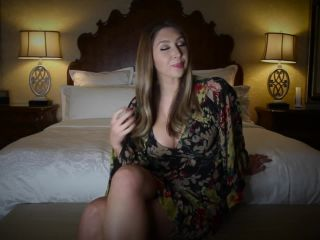 princess lexie  choose me or cock  jerkoff encouragement