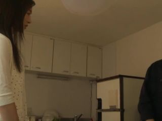 Natsume Iroha - Married Woman Fuck Insolent Bargaining