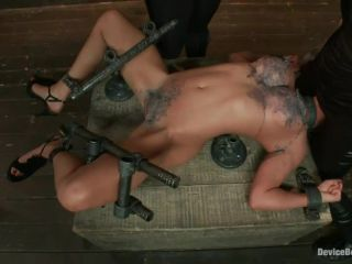 Mia Lelani - Big Titted Cunt Tormented - Complete Edited Live Show Mia ...