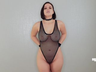 Bryci – Small Penis Humiliation JOI Countdown