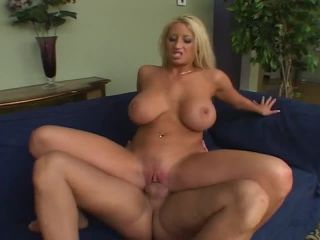 Sweet Candy Manson Spreads Her Legs For Rough Sex