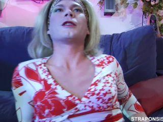 Strapon Sissies – 720p – 18 videos
