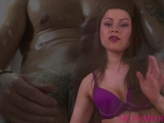 meana wolf  suck cock for me  meana wolf