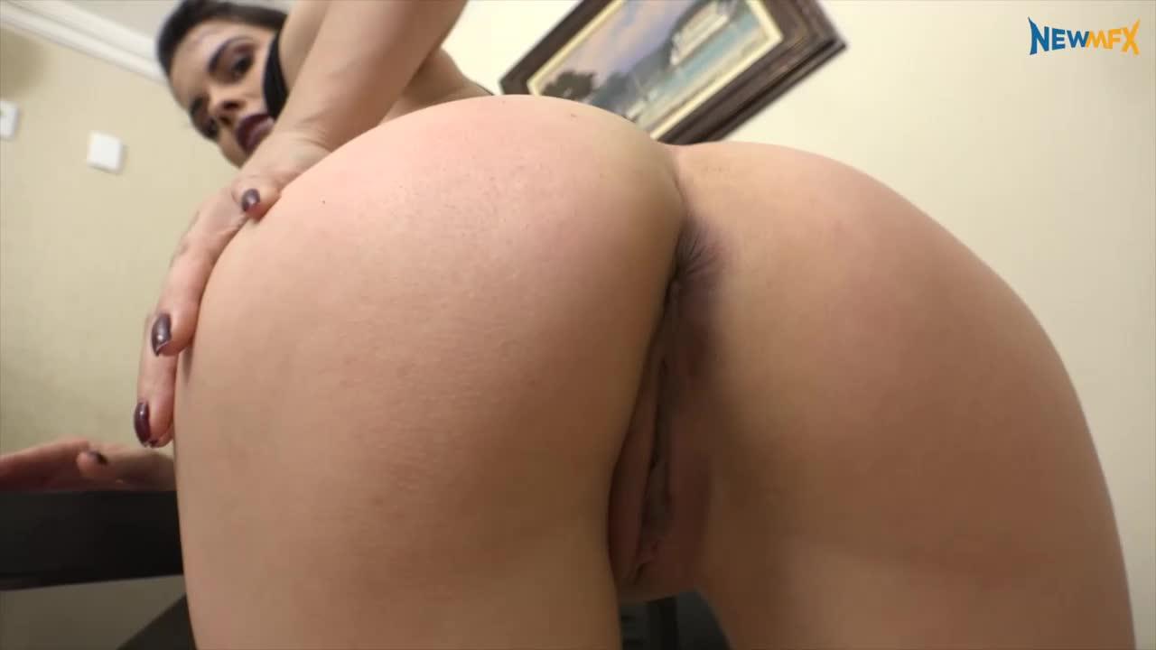 Lesbian Teen Tit Sucking