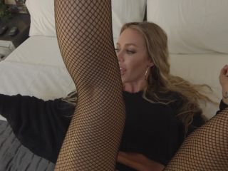 Nicole Aniston (Buddy) Remastered