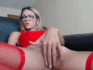 Porn online Shemale Webcams Video for December 10, 2019 – 06 (MP4, SD, 640×480) Watch Online or Download!
