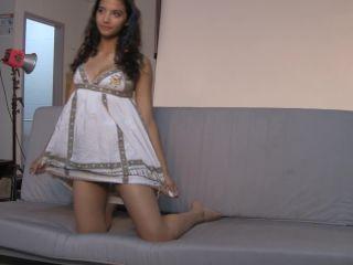 Porn tube Shanaya Indian Model HD Video
