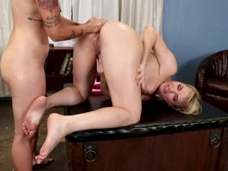 Online fetish - Dana Vespoli, Dana DeArmond