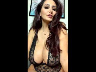 Ava Addams 01-12-2019-15305985 Video