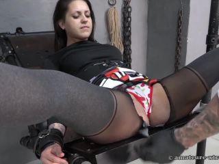 Samira – squirt Fisting – Amateure-Xtreme – Samira