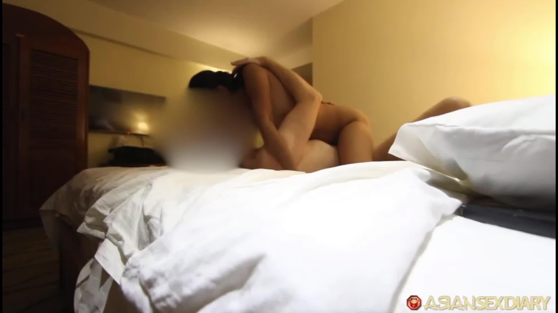 anal sex group hardcore Tete - Tete Phuket 2020 new [FullHD 1080p], cumshot on asian girl porn - k2s.tv