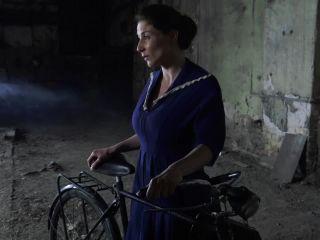 SalieriXXX presents La ciociara 1 – Escape from rome – Versione sottotitolata in inglese (Mario Salieri)