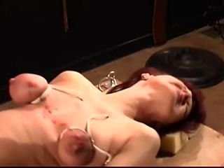 Porn online SoH Rubee Table Torture 2