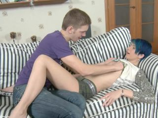 ebba-hd-1 (wmv, , 841.9 Mb)