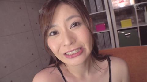 Aoi Yurika - First Time Anal Beautiful Sluts Get Their Asses Fucked For The First Time (720p)
